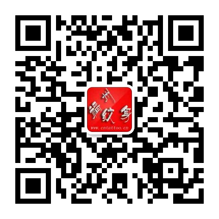 mmqrcode1498376844132.png
